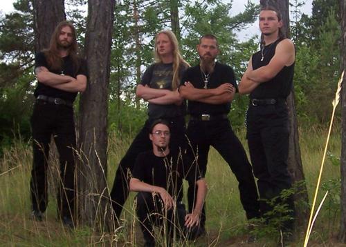 http://www.metalmessage.de/interviews_px/helritt.jpg
